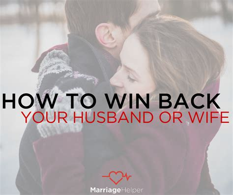 winning after the how to win in your no matter who you are or what youã ve been through books how can i win my husband back motavera
