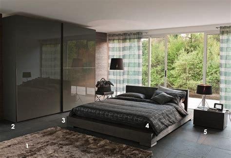 ovvio divano letto ovvio cassettiere ovvio casa vendita divani letto