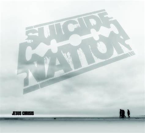 A Fragile Nation The Crisis 1 stark reviews nation quot jesus crisis quot cd
