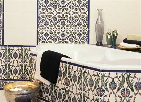 turkish bathroom tiles turkish bathroom tiles tile design ideas