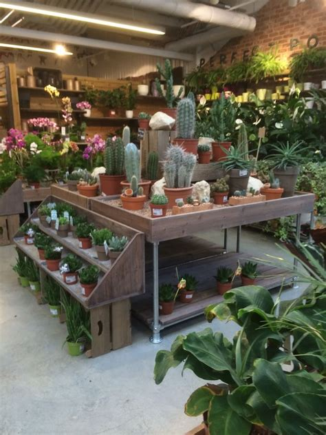 Garden Display Ideas 17 Best Images About Plant Layout Retail On Pinterest Gardens Horticulture And Visual