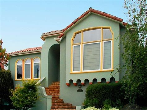 san francisco house painters san francisco exterior painting house painters painting san francisco co
