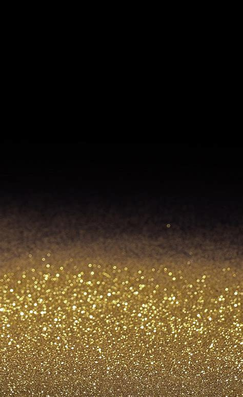 gold and black black and gold iphone wallpaper wallpapersafari