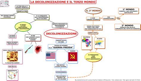 testo argomentativo sulla globalizzazione storia classe iii