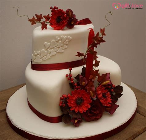Cakes   Giftalove.com Official Blogs