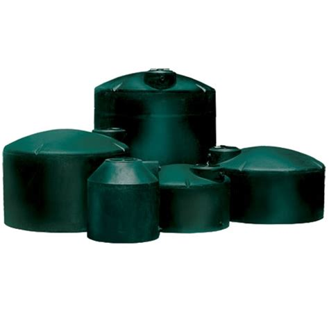 Tank Shelf by 3000 Gallon Green Vertical Water Tank For Sale Here