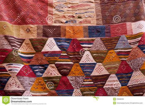 marokko teppiche teppich marokko