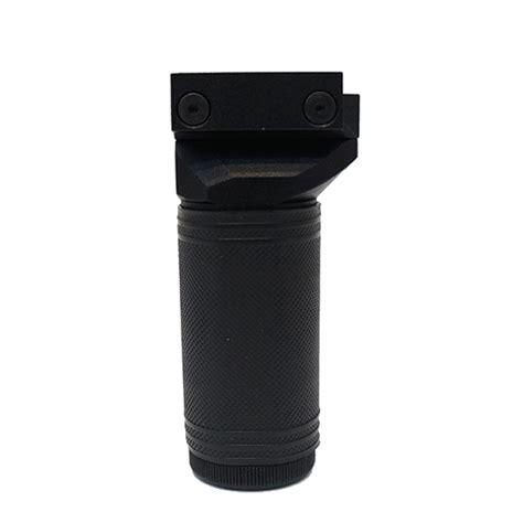 5ku aluminium pk 1 foregrip black