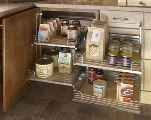 Kitchen Cabinet Blind Corner Solutions Kitchen Cabinet Blind Corner Solutions Woodworking Projects Plans