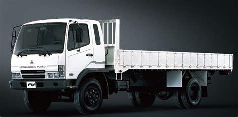 2015 mitsubishi canter diesel truck 10ton 4 2ton 7ton