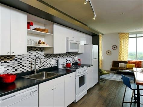 Apartment Complex Somerville Boston Apartment Rentals Leads And Affordable Housing