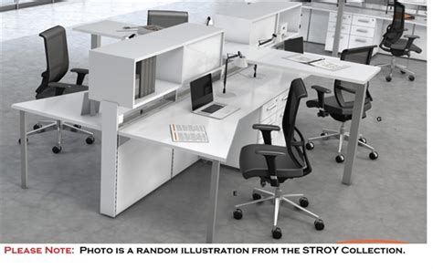 office bench seating the office leader stroy 6 person bench seating office desk teaming workstation wtih