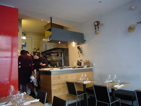 designing a restaurant kitchen furniture mesmerizing small restaurant kitchen design with