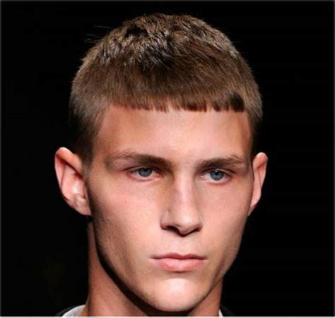 swag hairstyles for medium hair hairstylegalleries com 2018 hairstyles for teen guys 25 cute hairstyles for young
