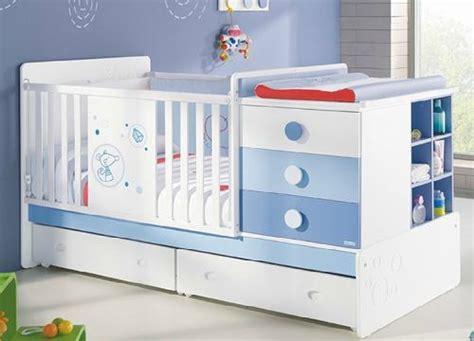 cunas camas para bebes modelos de cama cunas para bebes ni 241 os jpg 500 215 360