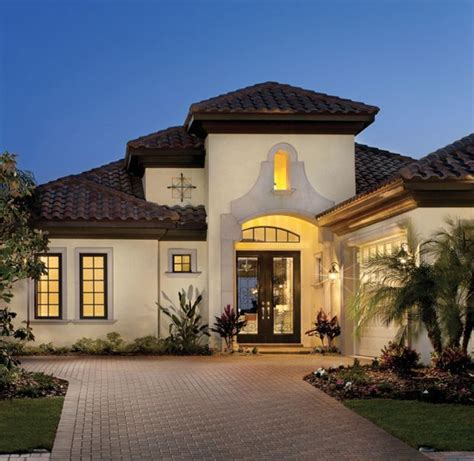 tuscan houses tuscan style homes dallas tx house design ideas