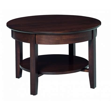 S Coffee Table Aaron S Coffee Table Amish Crafted Furniture
