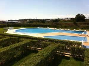 apartamentos mar a vista portimao mar a vista em portim 227 o portugal melhores taxas