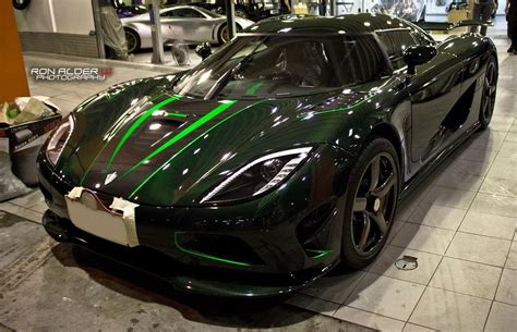 Koenigsegg Agera R Replica For Sale Image Gallery Koenigsegg Replica