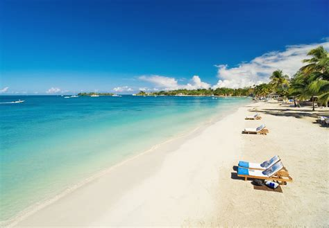 sandals and beaches sandals negril 187 luxury haul