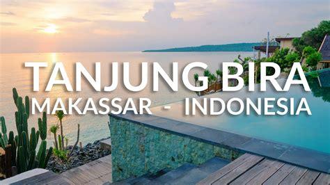 Ace Max Di Makassar wisata tanjung bira bulukumba makassar indonesia