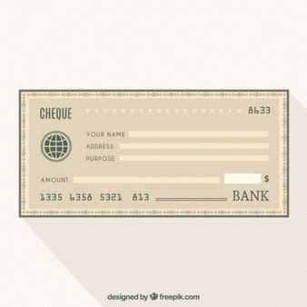 banco imagenes vectores gratis cheque banco fotos y vectores gratis