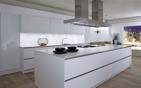 Siematic Kitchen by Stunning Siematic Kitchen Launched At Gourmet Abu Dhabi