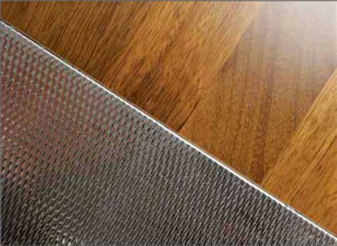 pavimenti flottanti in pvc pavimenti flottanti per interni prezzi pavimento modulare