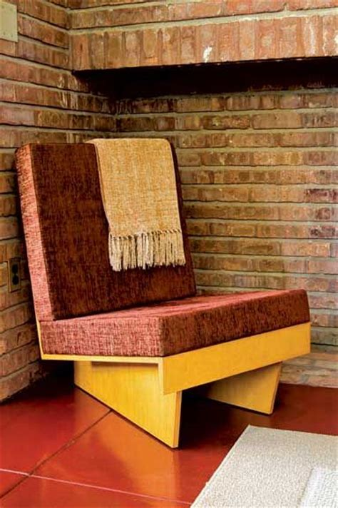 frank lloyd wright bedroom furniture 58 best images about frank lloyd wright designs on