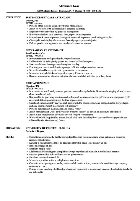 Cruise Attendant Cover Letter by Airways Flight Attendant Cover Letter Office Inventory Spreadsheet