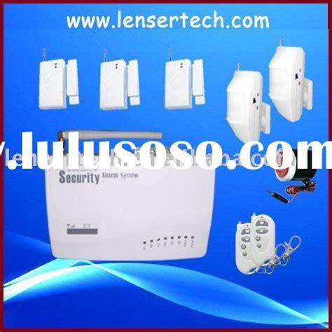 cordless ls home diy wireless alarm diy wireless alarm manufacturers in