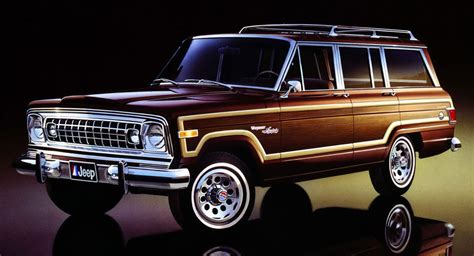 jeep wagoneer 2019 2019 wagoneer and grand wagoneer to top out jeep range
