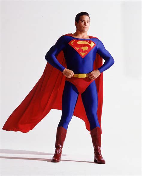 superman lois and clark superman lois and clark photo 162539 fanpop