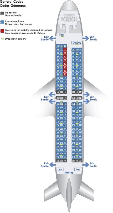 air transat selection siege seat selection on our flights air transat