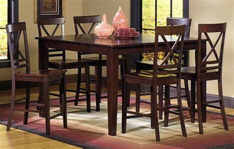Direct Buy Dining Room Furniture Dining Room Sets Pieces Directbuy