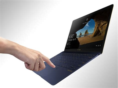Asus Zen Laptop Philippines asus zenbook 3 is now available in the phg