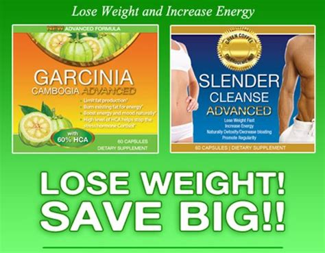 Ultimate Detox And Cleanse Results by Garcinia Cambogia Extract Plus Detox Cleanse System