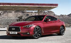 Q50s Interior 2016 Naias Infiniti Q60 Coupe