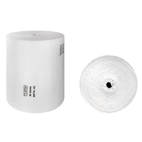 Ceiling Filters by Csb 178 Ceiling Filter Nf600 Pa 100