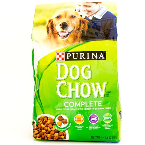 purina puppy chow recall purina chow review rating recalls autos post