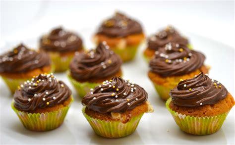 Monde Original Pie Mini 50 Gr 1 mini cupcakes sans lactose loftkitchen
