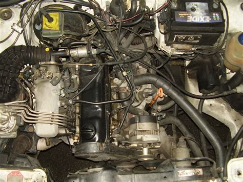 Audi 80 Motor by Audi 80 Price Modifications Pictures Moibibiki