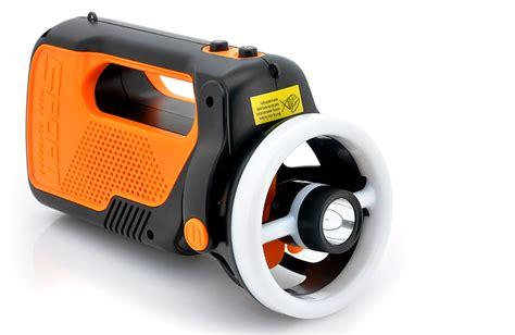 Multifunction Usb Mini Fan Power Bank 6000mah Black multifunction cing led flashlight fan fm radio mp3