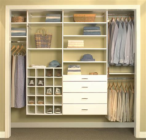 Closet And Storage Concepts Tips When Storing Out Of Season Clothes