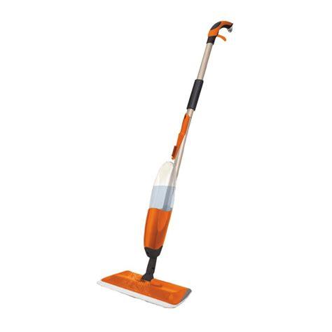 Alat Pembersih Lantai Mop jual graphix spraying mop alat pel lantai harga kualitas terjamin blibli
