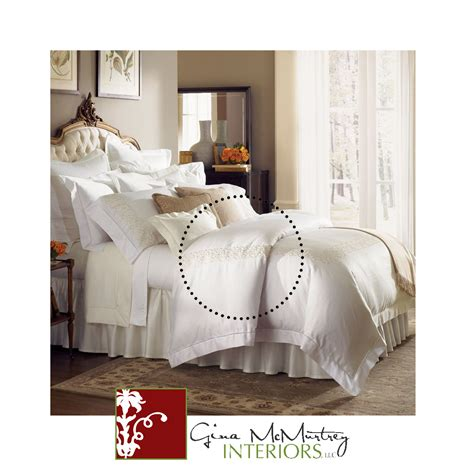 coverlet bedding definition coverlet definition buy black king bedding sets from bed