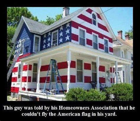 home owner reddit 30 reminders of why america is the greatest country in the