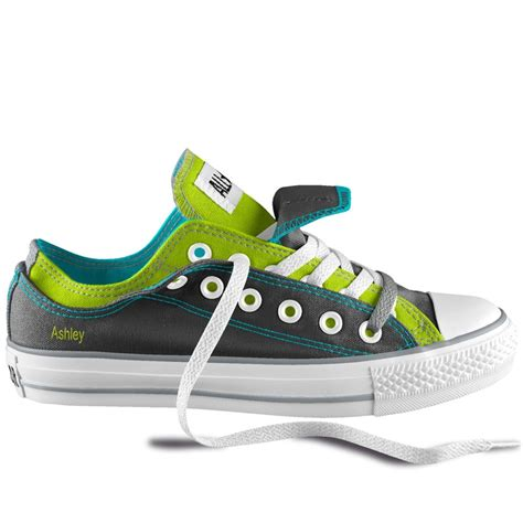 design your own converse 15 best the ring images on pinterest samara halloween