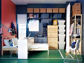 Ikea Dorms by Dorm Room Decorating Ideas Amp Decor Essentials Interior