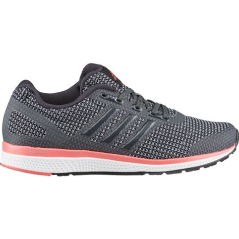 bounce adidas running shoes adidas s mana bounce running shoes academy